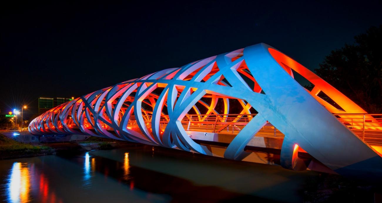 bridgelatteral