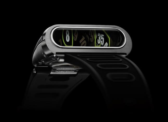 HM5-Face_preview
