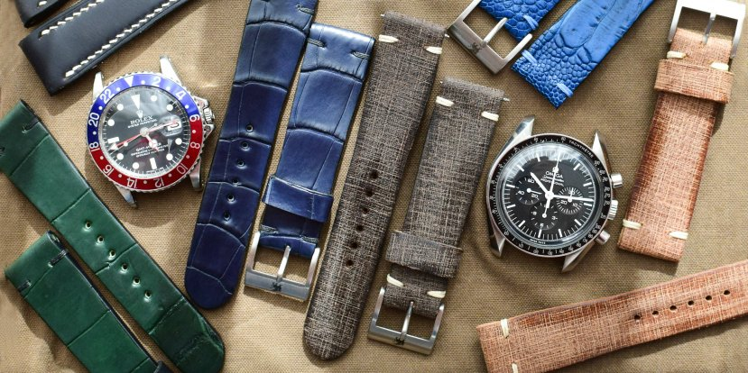 All things horological